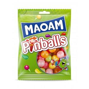 Pinballs 28 x 70g Maoam