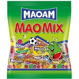 Mao Mix 20 x 250g Maoam