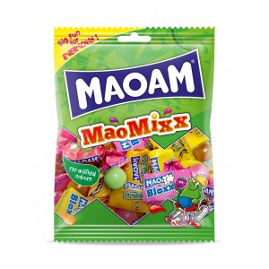 Mao Mixx 28 x 70g Maoam