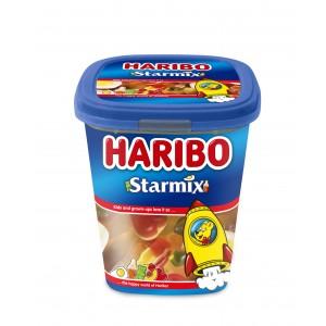 Candy Cups Starmix 190g Haribo